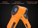 Termometru infrarosu non contact