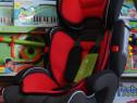Scăunel auto KENDSON Comfort 9-36 kg