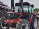 Tractor Fiatagri 82/94 cu Încărcător +cupa import recent