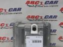 Calculator motor Audi A6 4K C8 2.0TDI 2018-prezent 05L907309