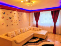 Apartament 3 camere Sinaia semicentrala