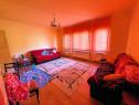 Apartament 3 camere Busteni, zona Centrala