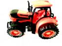 Tractor fermă 22x12x12 cm. NOU. TRANSPORT GRATUIT
