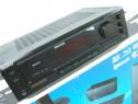 Sony STR-DE205 [ Amplituner Cu RDS ]