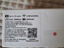 Router wifi wireless portabil Huawei E5785 - 92c
