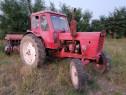 Tractor Belarus Mtz 50