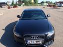 Audi A4 - B8 - 2009