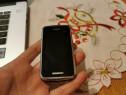 Nokia rm 718