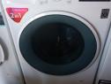 Mașina de spălat rufe LG 8+5 kg-uscare