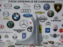 Aripa stanga Ford Mondeo MK5 2014-2021 FQ5G38BSGS