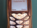 Nokia 3510i - 2002 - liber