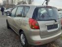 Dezmembrez Toyota Corolla Verso an 2005 2.0 D4D 1CD-FTV 90 c