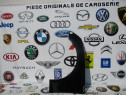 Aripa stanga Audi A5 B9 2016-2020 YVWLPQLVKA