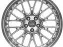 "Janta Aliaj Oe Audi 19"" 9J x 19 ET52 8J0601025DA"