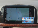 Service Navigatii Auto Android Gps Masina Navigatie Mp3 Dvd