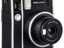 Camera foto instax mini 40