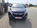 Hyundai IX 35 2.0 crdi 4×4