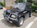 Suzuki vitara an 1996 1.6 benzină 8 v