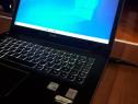Lenovo IdeaPad i5 U430 Touch Ultrabook