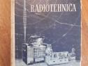 Radiotehnica - I. P. Jerebtov / R3P5F