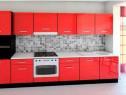 Mobila bucătărie noua mobilier