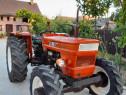 Tractor fiat 640 DTC/DTH