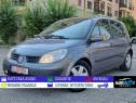 Renault Scenic / 2005 / 1.9 dCi / Rate fara avans / Garantie