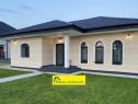 Casa noua in Manolesti