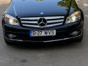 Mercedes C220 CDI Avantgarde,Berlina