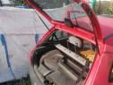 Telescoape porbagaj Opel Corsa B 1992-1999