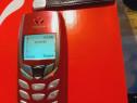 Nokia 8310 cu accesorii