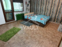 Cod P3711 - Apartament 3 camere Gheorghe Sincai
