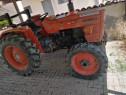 Tractor fiat 450 4x4