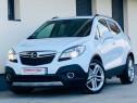Opel Mokka Limited Edition An 2017 Motor 1.7 CDTi Euro 6 4x4