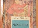 Mogildea de Al. Vlahuta. Ilustratii de Dumitru Smalenic