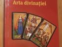 Arta divinatiei de Dan Seracu