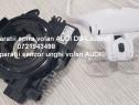 Spira volan Audi Q3