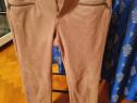 Pantaloni s/m