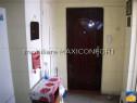 Apartament 2 camere Garii= X1B7000CO