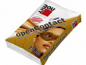Adeziv si masa de spaclu pentru placi termoizolante OpenCont
