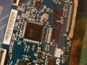 Placa lvds model55t32 cof