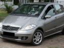Mercedes A180 / A200 Edition - an 2008, 2.0 Cdi (Diesel)