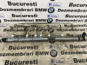 Rampa injectoare BMW E90,E91,F30,F10,F06,F12,F01,X3,X4,X5,X6