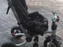 Tricicleta Chipolino Nexus