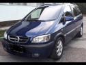 Opel zafira 2004 dezmembrez