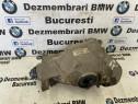 Grup diferential spate BMW F10,F11,F01 520d,525d,535i 3,08