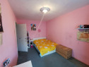 Apartament 3 camere,zona Posta Ostroveni