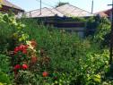 Casa din caramida in orasul Lehliu Gara, Calarasi