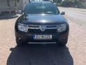 Dacia Duster 2012 e5