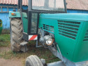 Tractor Deutz 6006